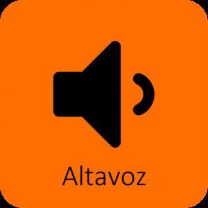 Sustitución Altavoz iPhone