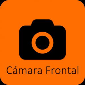 Sustitución Cámara Selfie iPhone