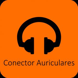 Sustitución Conector de Auriculares iPhone