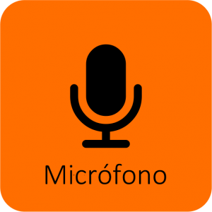 Sustitución Micrófono iPhone