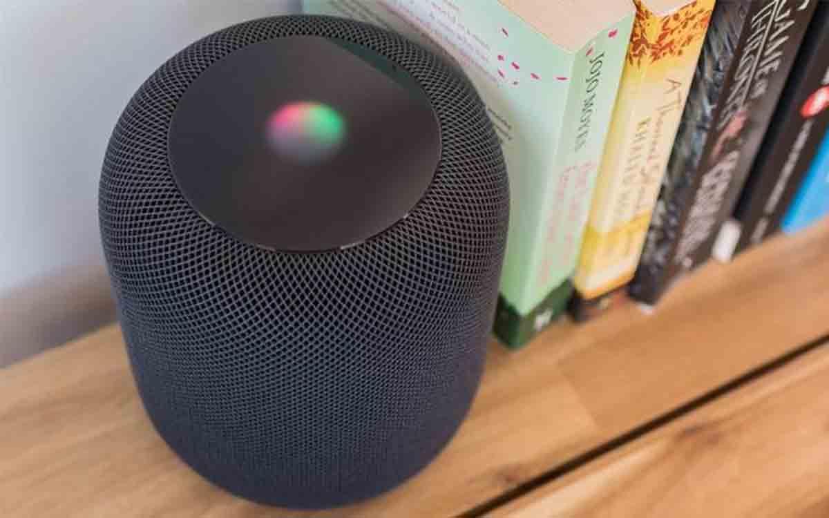 Apple compra compañía de aprendizaje automático para mejorar Siri