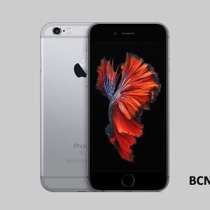 Reparaciones iPhone 6S