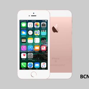 Reparaciones iPhone SE