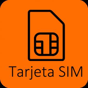 Sustitución Bandeja SIM iPhone