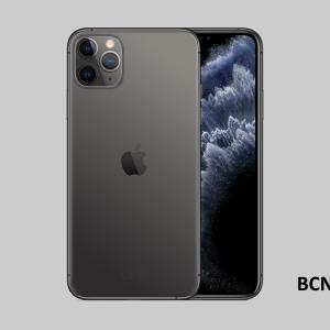 Reparaciones iPhone 11 Pro Max