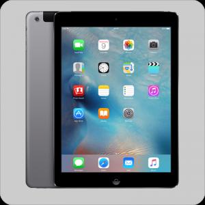 Reparaciones iPad Air 1