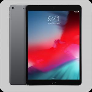 Reparaciones iPad Air 3