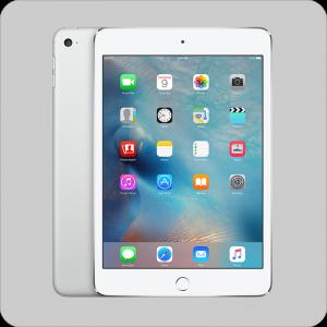 Reparaciones iPad Mini