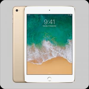 Reparaciones iPad Mini 4