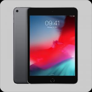 Reparaciones iPad Mini 5