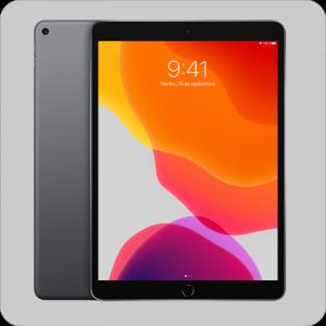 "Reparar iPad Pro 10,5"""