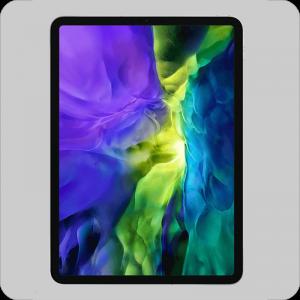 Reparar iPad Pro 11″ 2