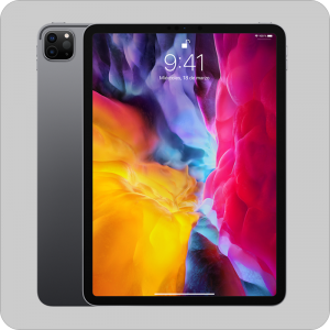 "Reparar iPad Pro 11"""