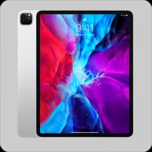 Reparar iPad Pro 12,9″ 2