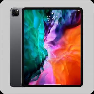 Reparar iPad Pro 12,9″ 3