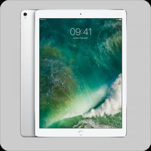 Reparar iPad Pro 12,9″