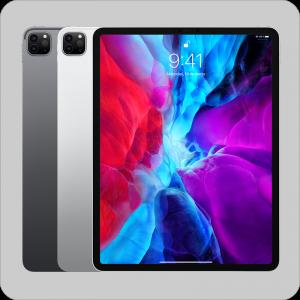 "Reparar iPad Pro 12,9"" 4"