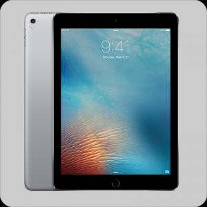 "Reparar iPad Pro 9,7"""