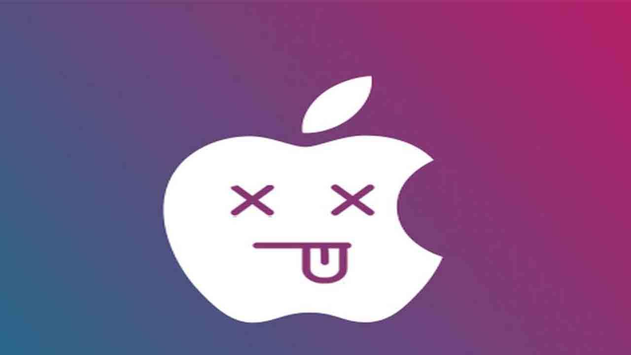 El nuevo malware XCSSET accede a Mac a través de Xcode
