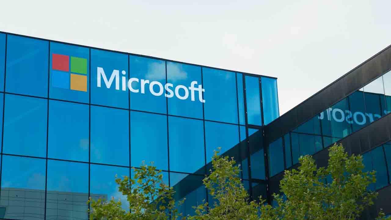 Microsoft apoya a Epic en su argumento con Apple