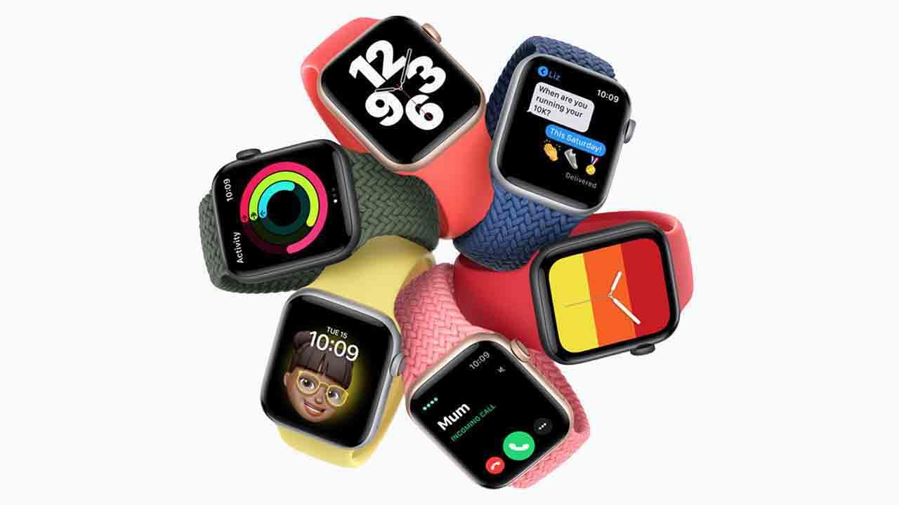 Los clientes se quejan de las devoluciones de nuevos Apple Watch