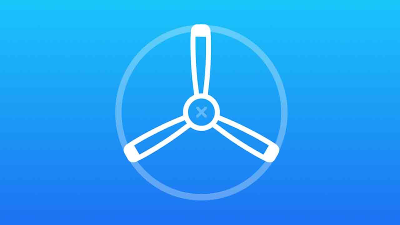 Desarrolladores: Apple lanza la última versión de TestFlight con actualizaciones automáticas