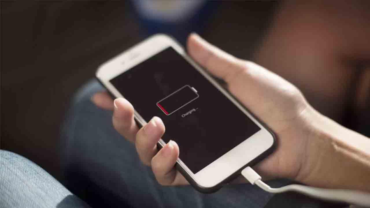 Apple pagará otros 113 millones de dólares en el escándalo de Batterygate