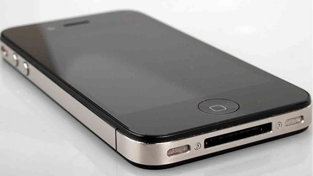 Al igual que cualquier otro iPhone hasta ahora, el iPhone 4 es un teléfono que todo el mundo ama y odia